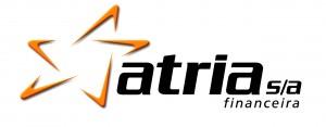 Logo-Atria